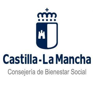 Bienestar-Social.-CLM1