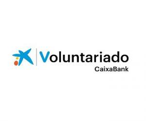 CAIXABANK_VOLUNTARIADO_LOGO CON ESTRELLA_COLOR_RGB_FONDO_BLANCO