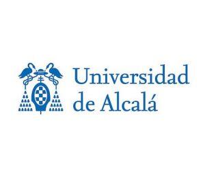 logo-universidad-alcala 1